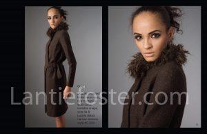 fashion designing, clothing manufacturer, dress design, clothes design, design clothes, clothing designer
