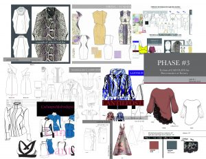 cadflatdesigner,freelance fashion designer,project runway designer,technical designer,adobe illustrator,cad flats for tech packs.