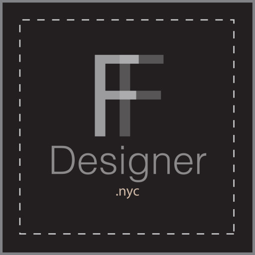 freelance fashion designer nyc|freelance fashion designer services|dress design|fashion freelance