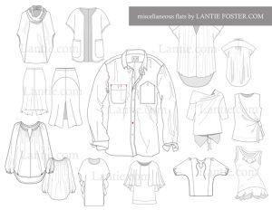 design clothes, dress design, freelance fashion designer, clothing manufacturer, clothes design