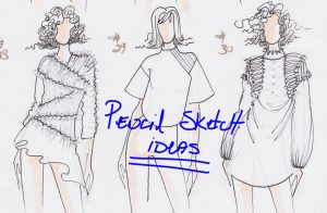 clothing manufacturer, clothes design, dress design, fashion, design clothes, apparel design