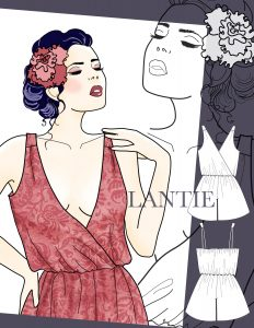 fashion designer,illustration,layout.freelance,jumper.loungewear