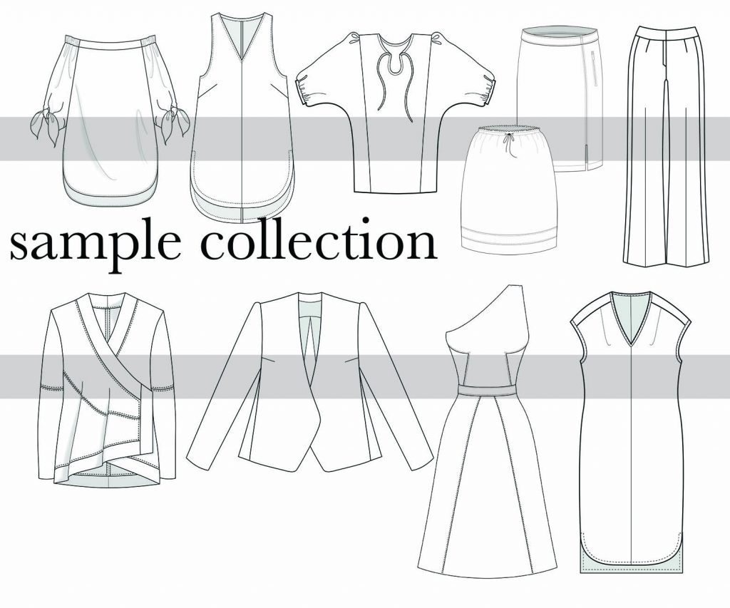 How Much Does It Cost To Hire A Fashion Designer