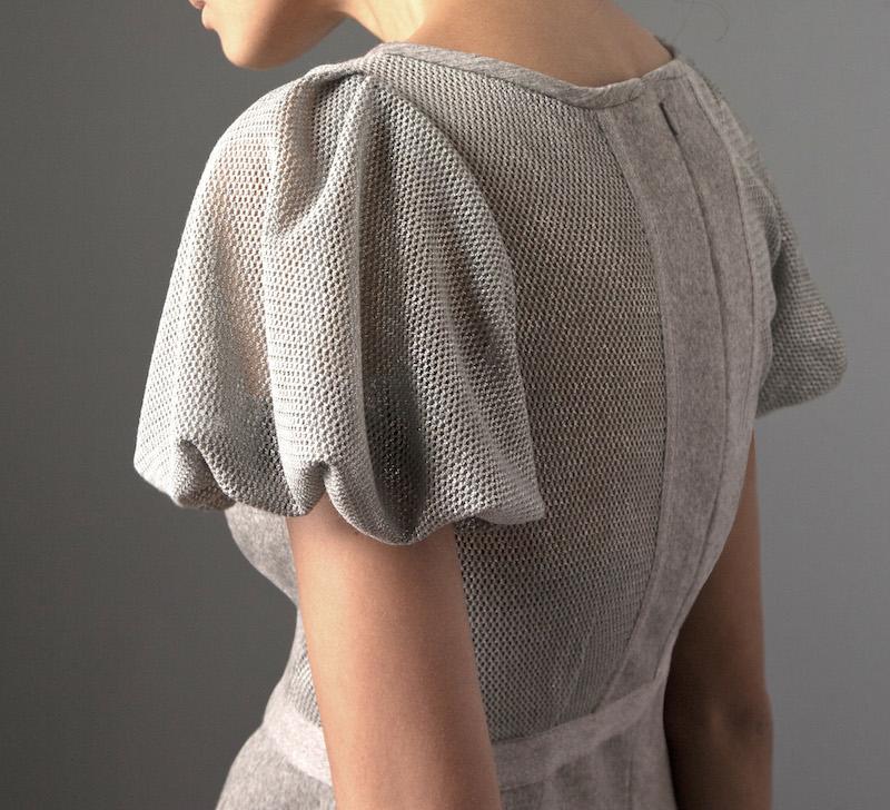 freelance fashion designer nyc,clothing manufacturer, clothes design, dress design, fashion, design clothes, apparel design