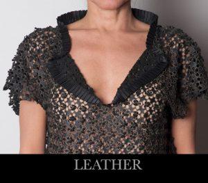 leather-by freelance fashion designer.nyc