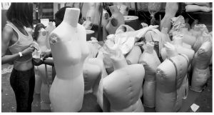 mannequin,fitting,dress form,freelance fashion designer,nyc