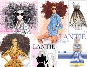 freelance_fashion_illustrations_fashion_illustrator_Lantie.com5
