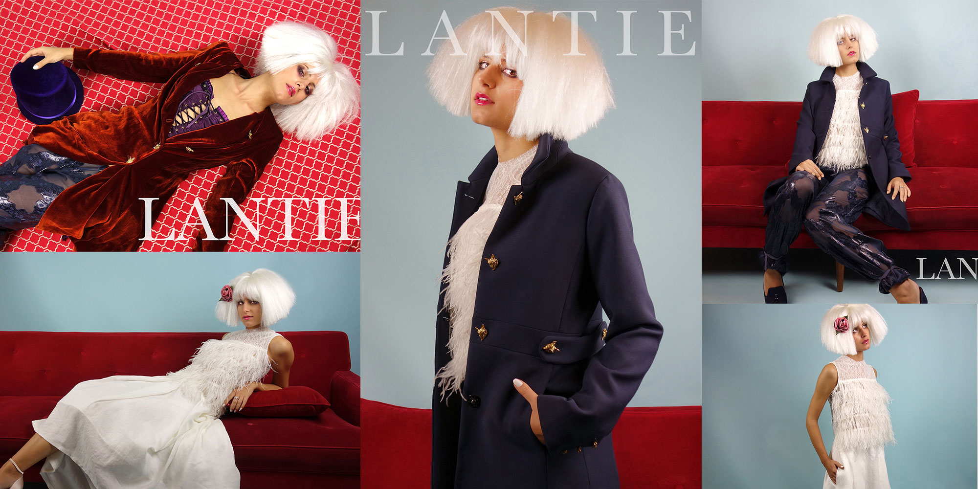 freelance_fashion_illustrations_fashion_illustrator_Lantie.com7a