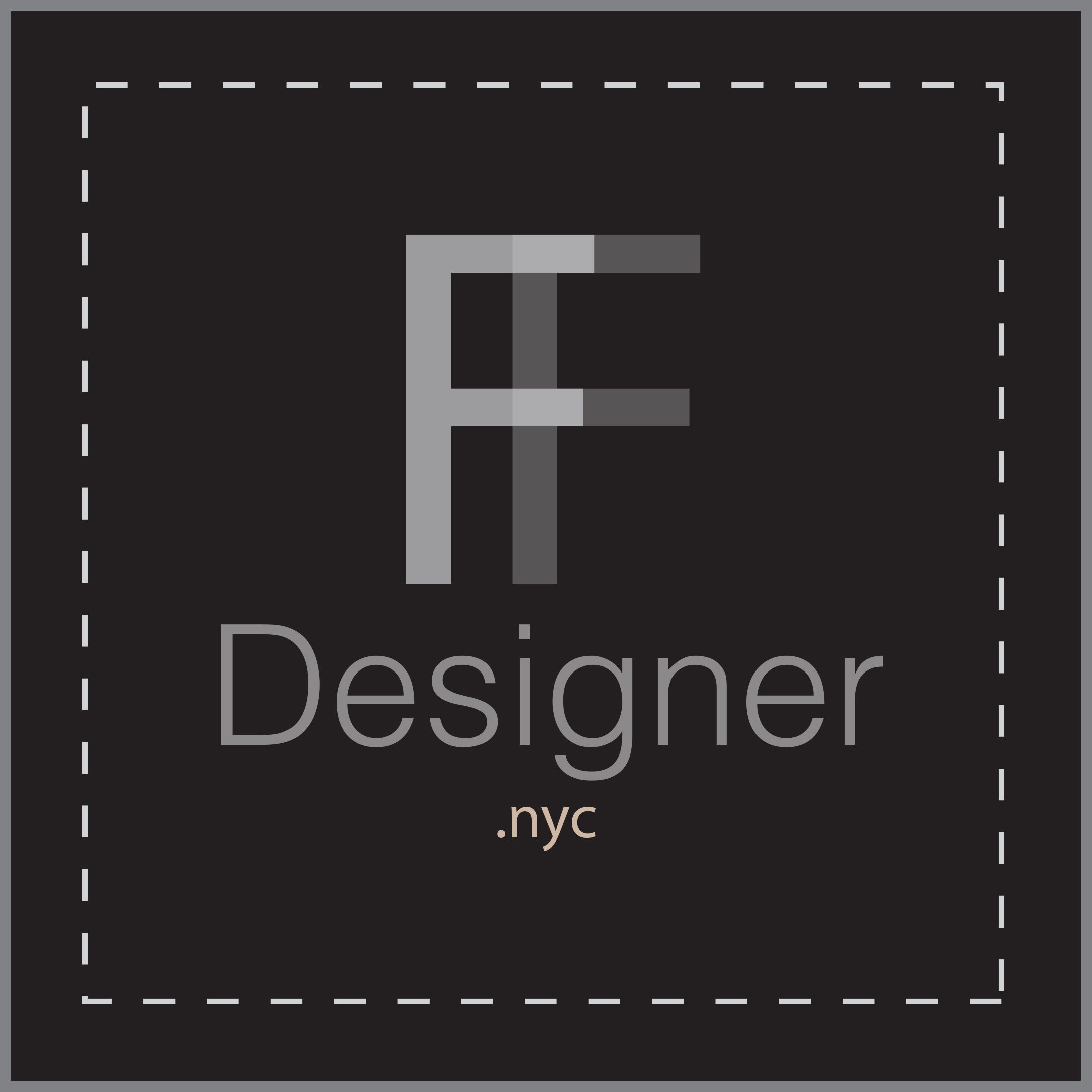 Freelance Fashion Designer Nyc Freelance Fashion Designer Services Fashion Freelance