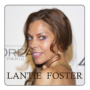 about,pic of freelance fashion designer,Lantie Foster,emerging fashion designer,nyc,working freelancer