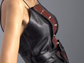 fashion design teck packs, leather,clothing manufacturer, clothes design, dress design, fashion, design clothes, apparel design
