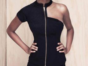 top_freelance fashion designer_manufacturer_one_shoulder_red_carpet
