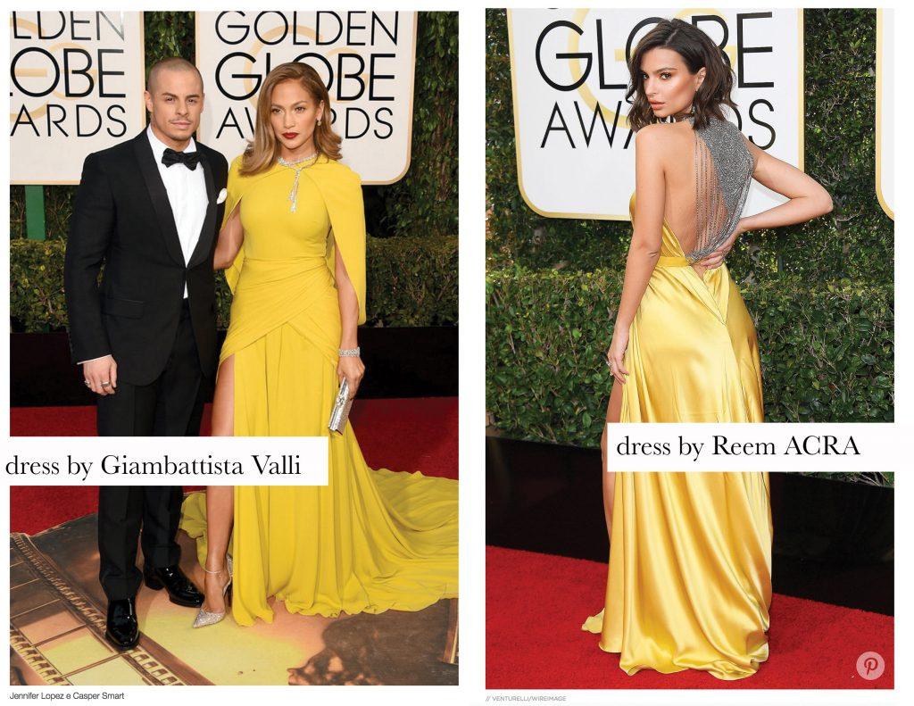 Fav_yellow_designer_dresses1