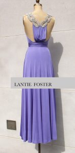 evening_dress_lantie_foster,dress_design