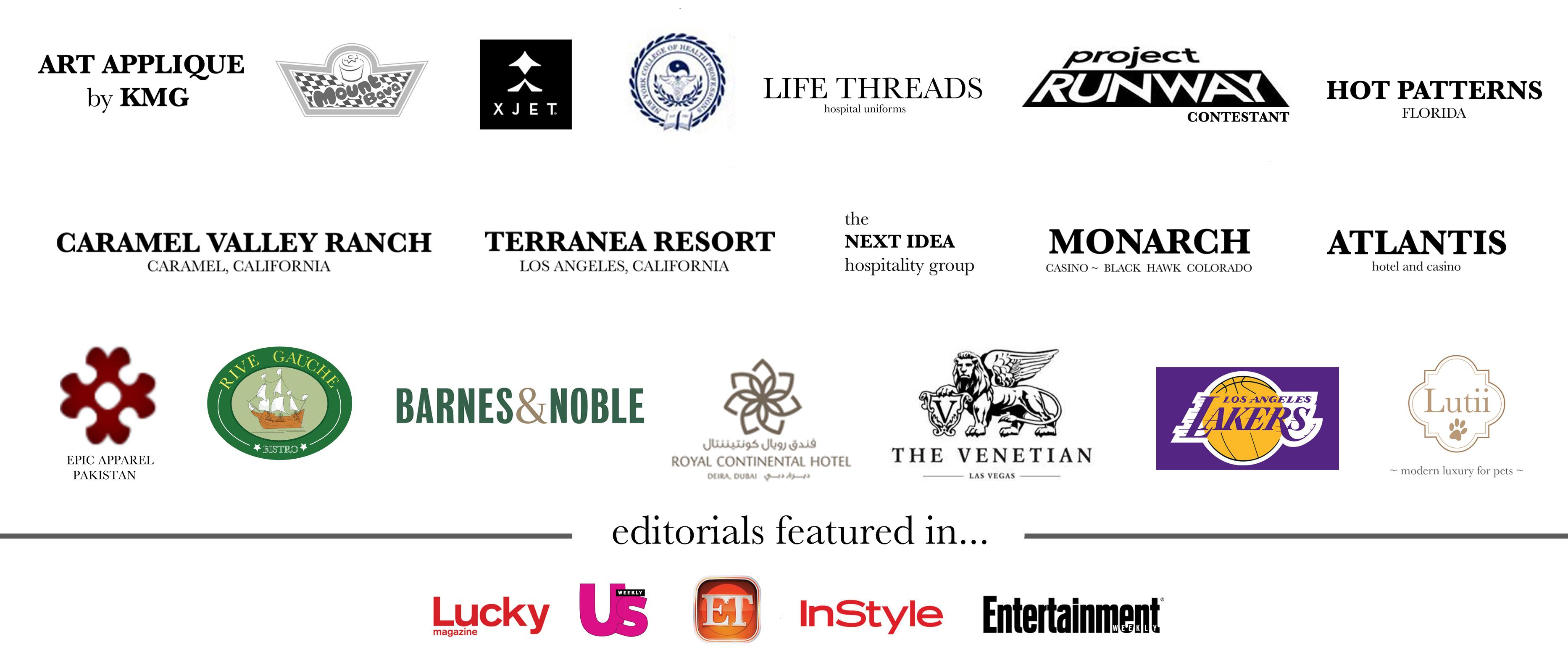 Freelance Fashion Designer Nyc Freelance Fashion Designer Services Fashion Freelance