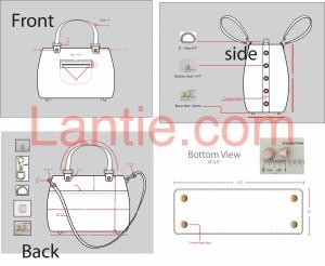 front_back_side_bottom